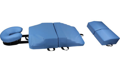 BodyCushion 4 delig