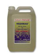 Medimas-5-liter