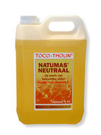 Natumas-Neutraal-5-Liter