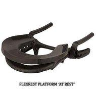 Hoofdsteun-basis--Flexrest