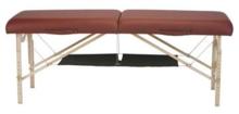 Opberghoes-onder-de-tafel