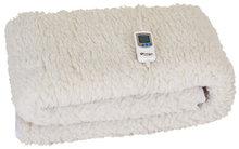 Tafelverwarmer-vacht-luxe-uitvoering-Earthlite